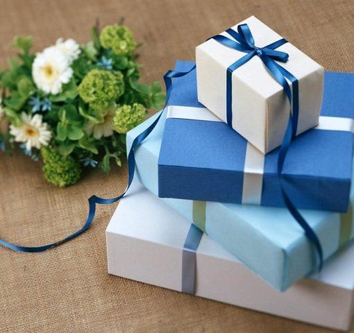 eljegyzési-ajándék